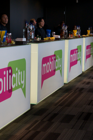 identityinc-portfolio-corporate4-mobilicity-1